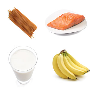 Healthy Food Swaps for Picky Eaters - EatingWell