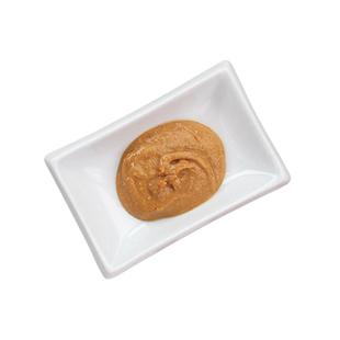 13. Nut Butters