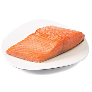 Healthy Hearts Challenge Tip 4: Get Your Omega-3s