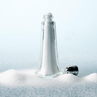 Healthy Hearts Challenge Tip 5: Wash Away Sodium