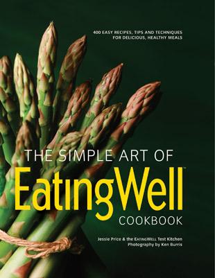 Simple Art of EatingWell