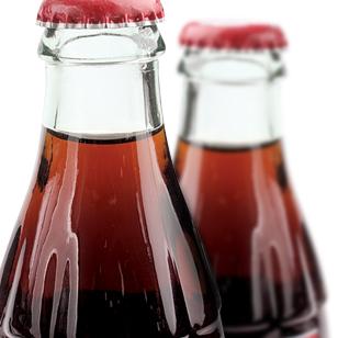 The Pros of Regular Soda