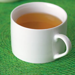 1. Drink Green Tea