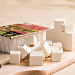Myth #5: If you?re trying to lower your cholesterol, eat more soy.