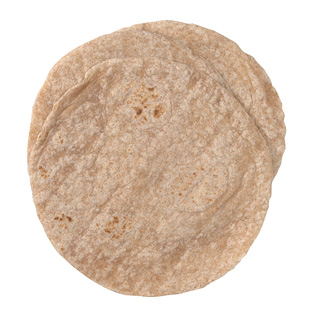 Multigrain Tortillas