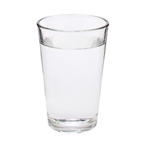 Diet Challenge Tip 15: Gulp Water