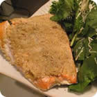 Healthy Baked Salmon Recipes