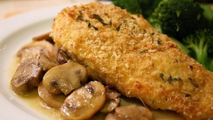 Chicken Breast Recipes Allrecipes Com