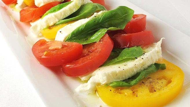 Salad Recipes - Allrecipes.com