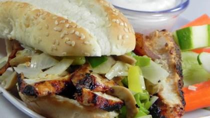 sandwich recipes allrecipes com
