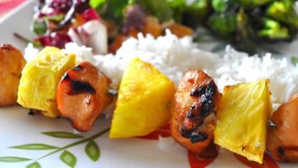 low fat chicken main dish recipes allrecipes com