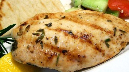Low sodium recipes allrecipes inspiration and ideas tips tricks greek chicken forumfinder Gallery