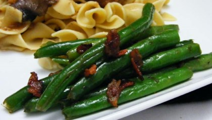 Side dish recipes allrecipes vegetable side dishes forumfinder Gallery