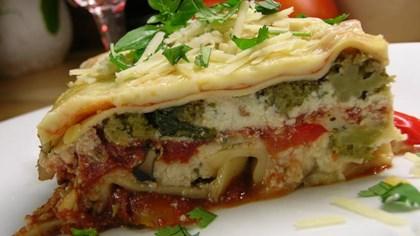 Valentine S Day Vegan And Vegetarian Dinner Recipes Allrecipes Com