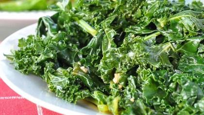 Diabetic side dish recipes allrecipes tips tricks mediterranean kale forumfinder Images