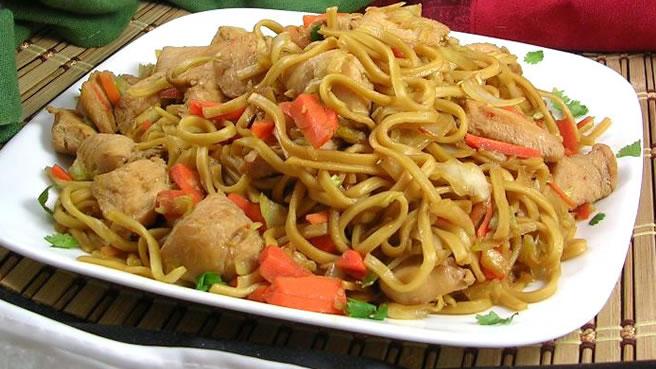 diabetic recipes allrecipes cominspiration and ideas tips \u0026 tricks yakisoba chicken