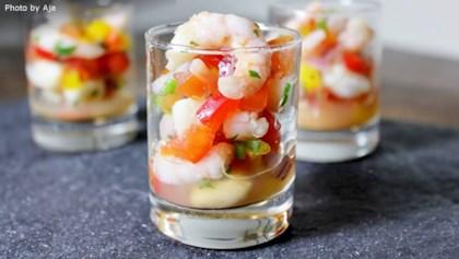 Mexican Appetizer Recipes Allrecipes Com