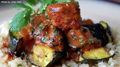 Indian chicken main dish recipes allrecipes tips tricks chicken tikka masala forumfinder Images