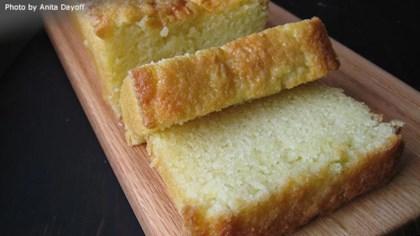 Lemon Cake Recipes Allrecipes Com