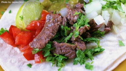 Mexican recipes allrecipes the 15 best mexican beef recipes forumfinder Image collections