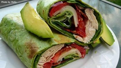sandwich wraps and roll up recipes allrecipes com