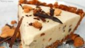 Labor Day Dessert Recipes Allrecipes Com