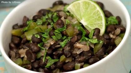 Cuban recipes allrecipes tips tricks cuban style black beans forumfinder Gallery