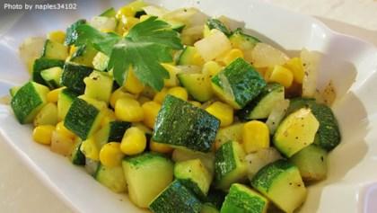 Corn Side Dish Recipes - Allrecipes com