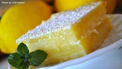 Lemon Dessert Recipes - Allrecipes com