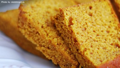 Pumpkin Bread Recipes Allrecipes Com