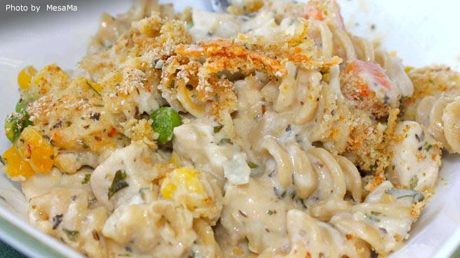 Chicken Casserole Recipes , Allrecipes.com
