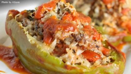 Main Dish Recipes Allrecipes Com