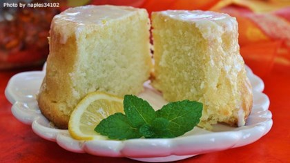 Lemon Extract And Oil Recipes Allrecipes Com