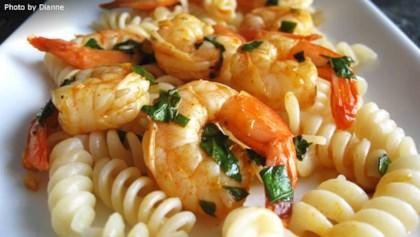 Everyday Cooking Recipes Allrecipes Com