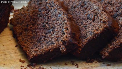 Chocolate banana bread recipes allrecipes tips tricks chocolate banana bread forumfinder Images