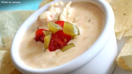 Hot Cheese Dip Recipes Allrecipes Com