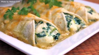 Vegetarian Recipes Allrecipes Com