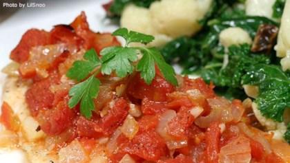 Quick And Easy Dinners For One Recipes Allrecipes Com