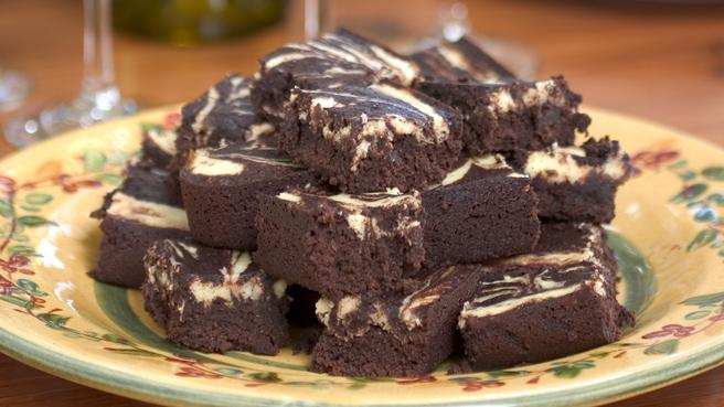can a diabetic eat diet cake