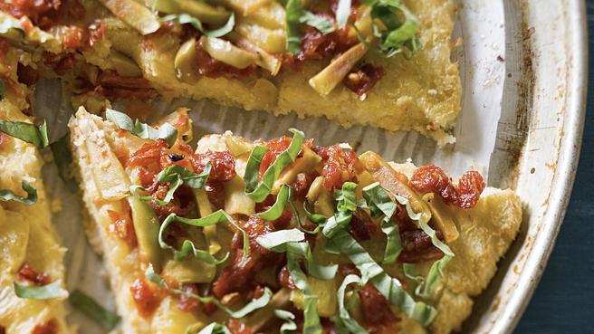 Gluten-Free Recipes Everyone Will Love