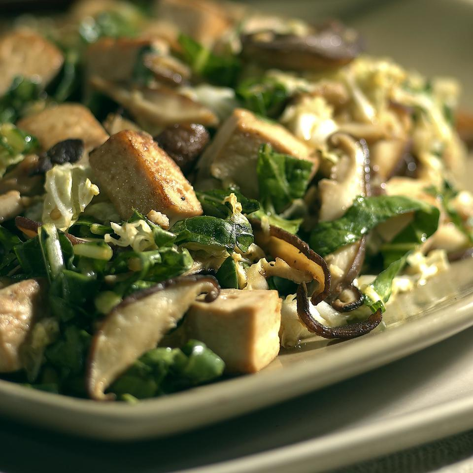 healthy summer recipes   eatingwell
