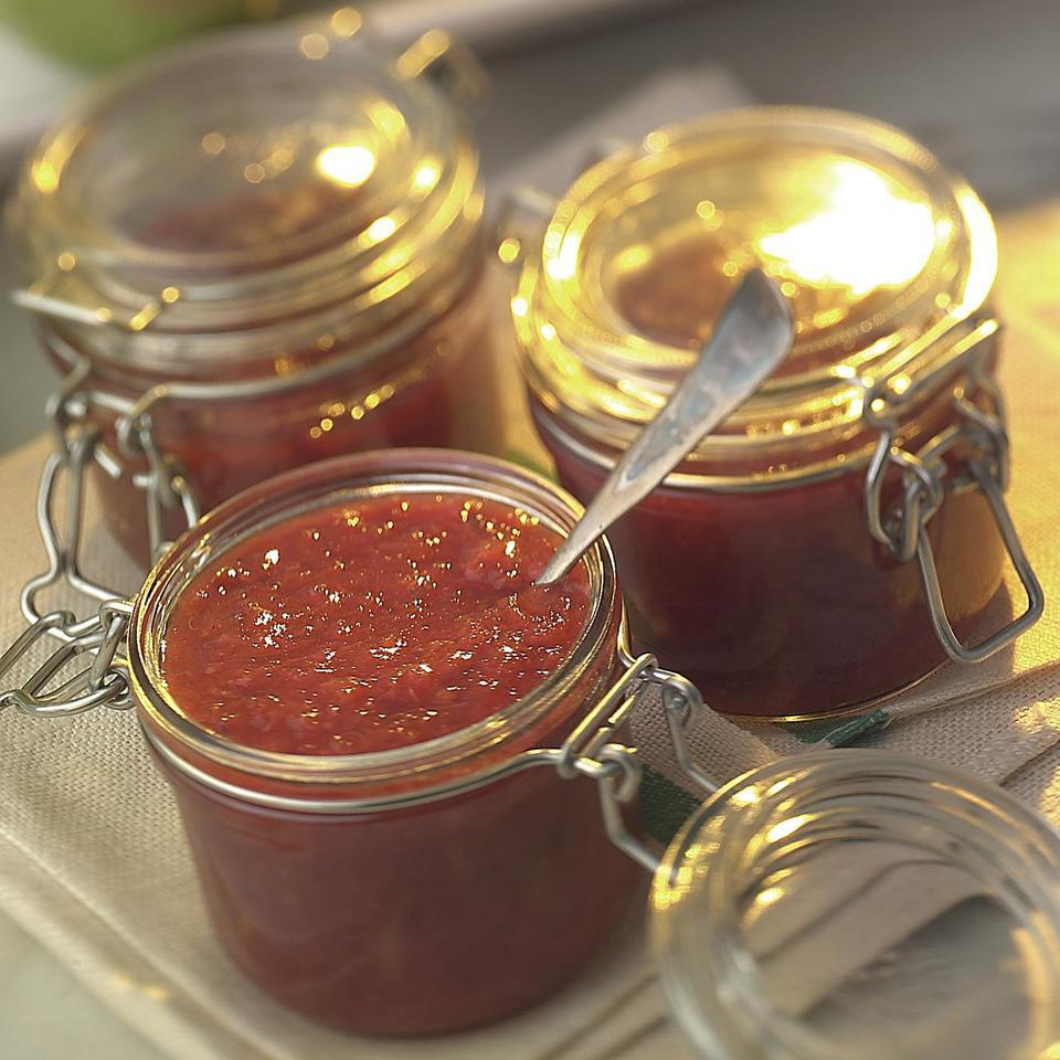 Healthy Summer Side Dish Recipes