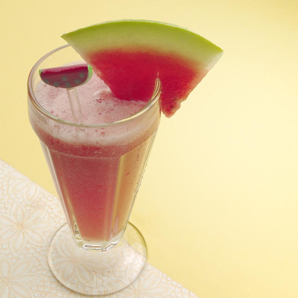 Healthy Melon Recipes