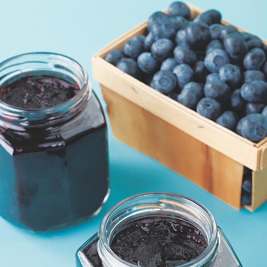 Gluten-Free Breakfast & Brunch Recipes