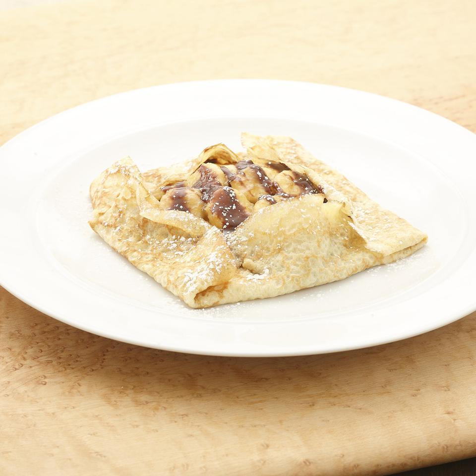 Christmas Baking Dessert Recipes Eatingwell