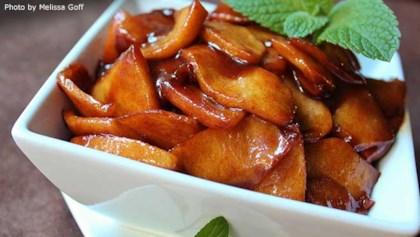 Apple Recipes Allrecipes Com