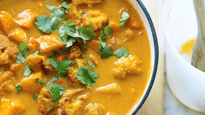 low diet soup recipes