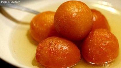 Indian dessert recipes allrecipes tips tricks gulab jamun forumfinder Image collections