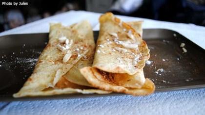 Norwegian recipes allrecipes tips tricks norwegian pancakes pannekaken forumfinder Gallery
