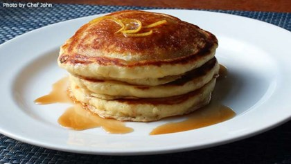 Pancake Recipes - Allrecipes com